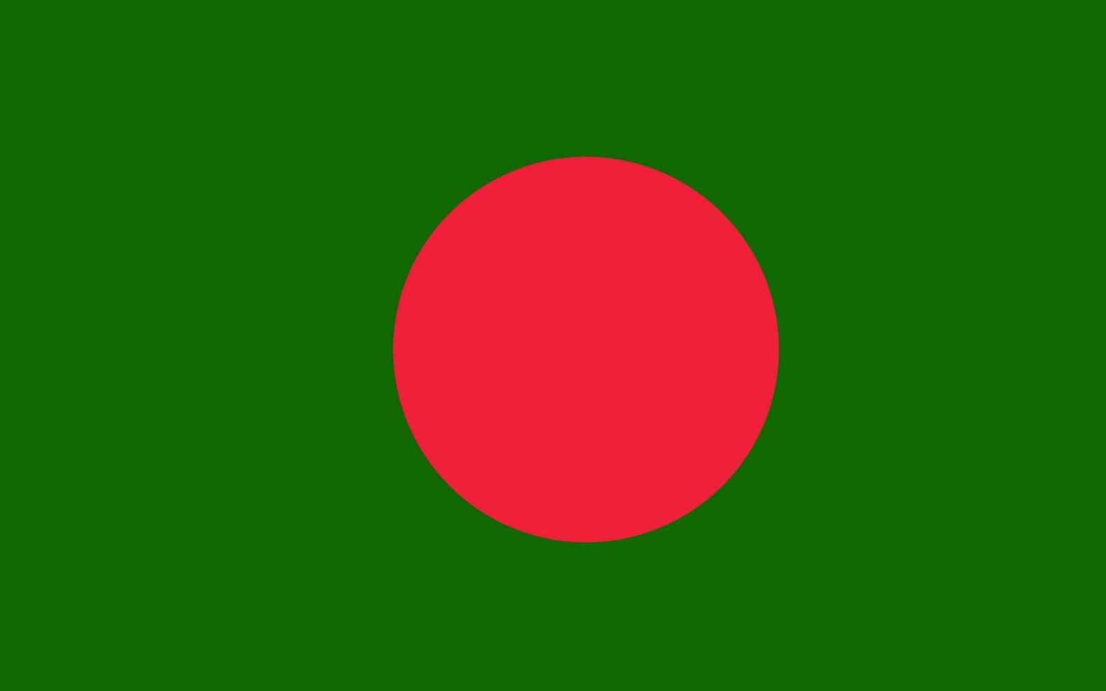 Travcour Visa & Legalisation Services Limited Bangladesh Visa Application