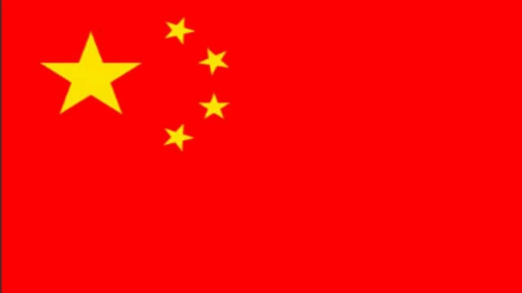Travcour Visa & Legalisation Services Limited China Visa Application