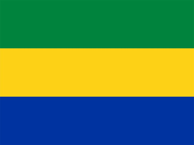 Travcour Visa & Legalisation Services Limited Gabon Visa Application