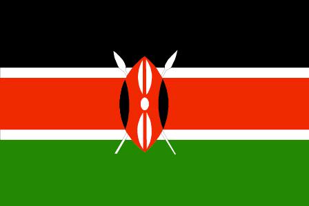 Travcour Visa & Legalisation Services Limited Kenya Visa Application