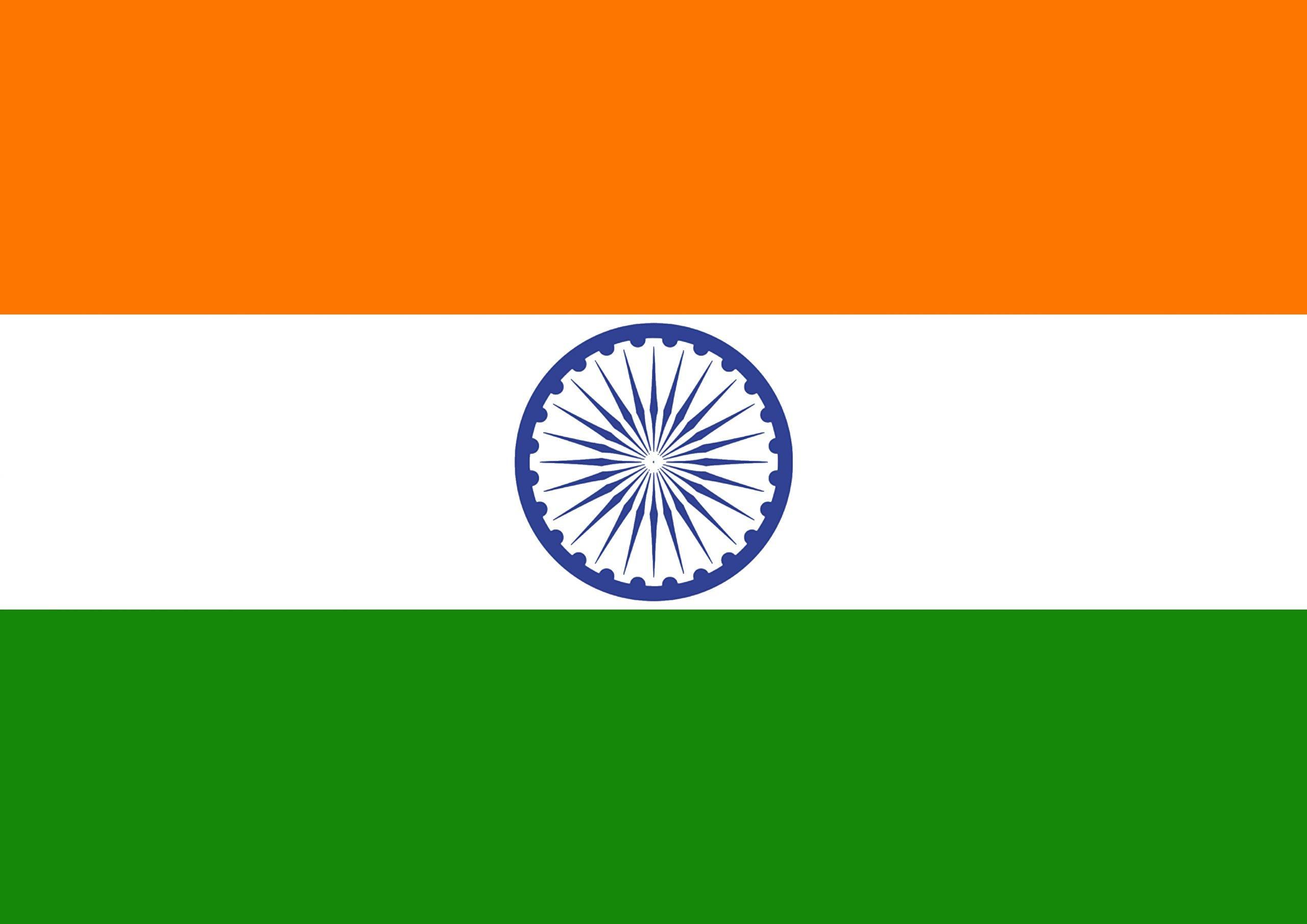 Travcour Visa & Legalisation Services Limited India Visa Application