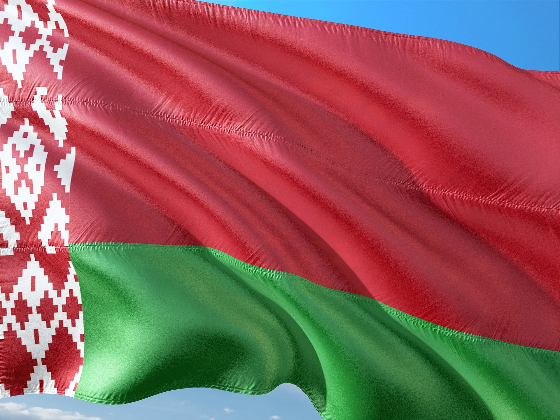 Read more about the article Why Include Belarus in Your List of Countries to Visit This Year