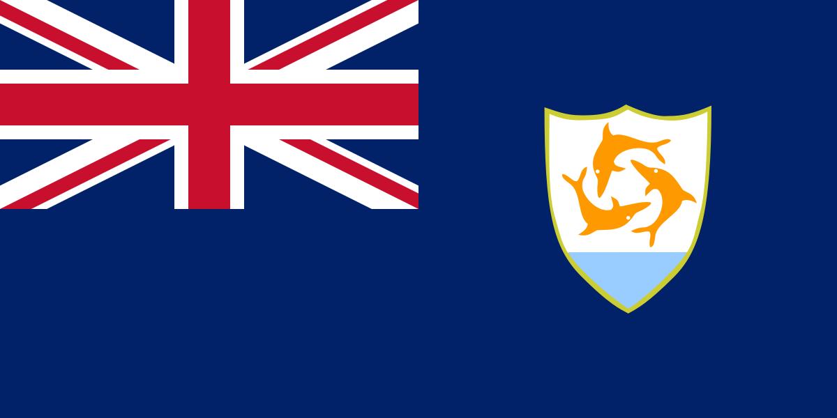 Travcour Visa & Legalisation Services Limited Antigua & Barbuda Visa Application