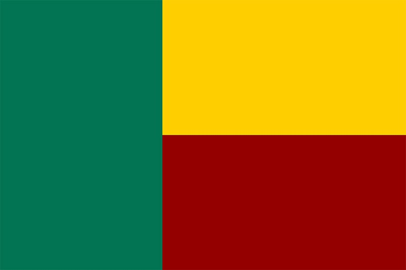 Travcour Visa & Legalisation Services Limited Benin Visa Application