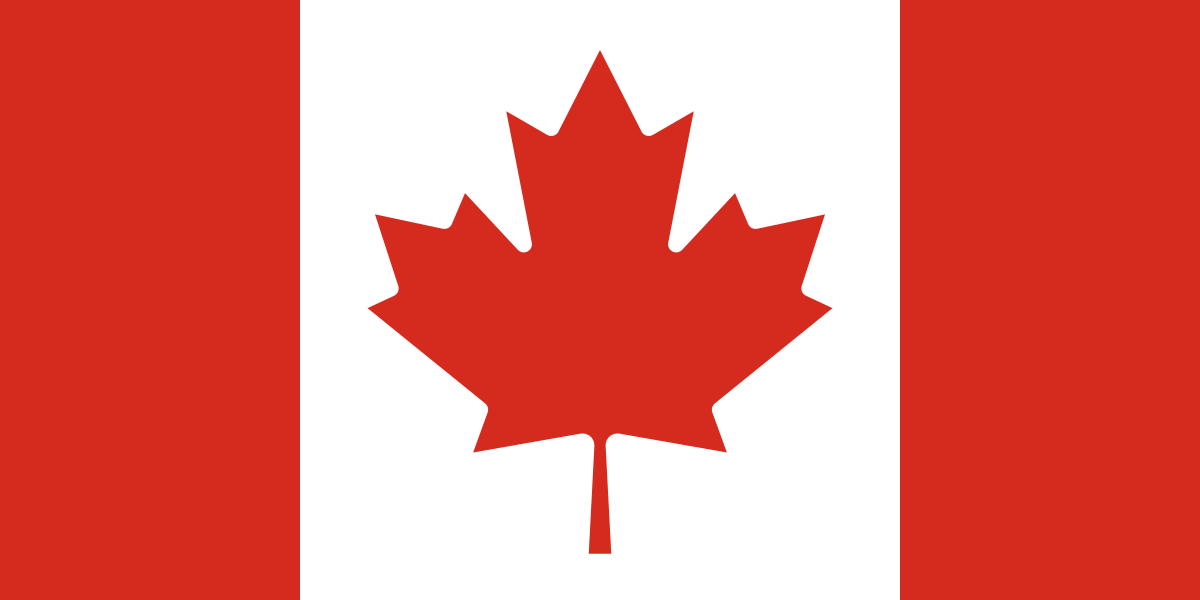 Travcour Visa & Legalisation Services Limited Canada Visa Application