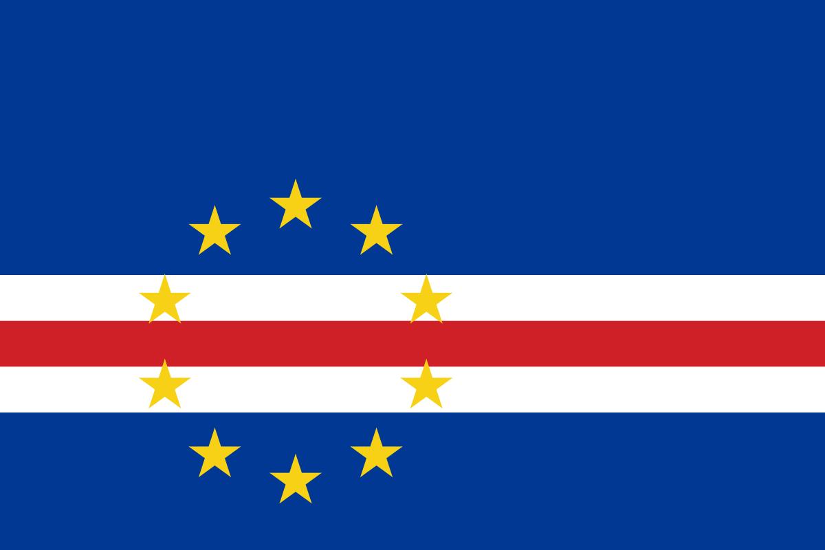 Travcour Visa & Legalisation Services Limited Cape Verde Visa Application