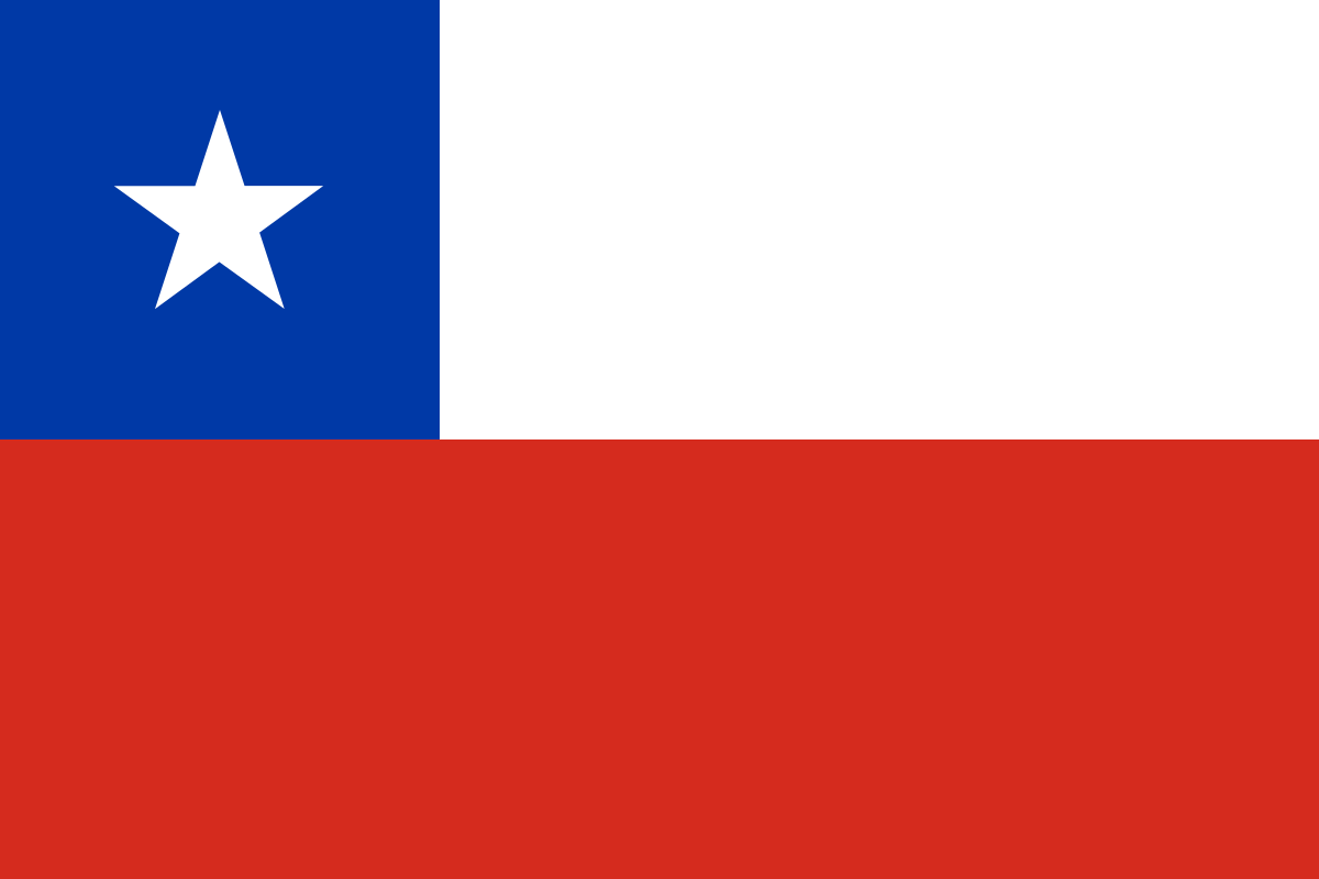 Travcour Visa & Legalisation Services Limited Chile Visa Application
