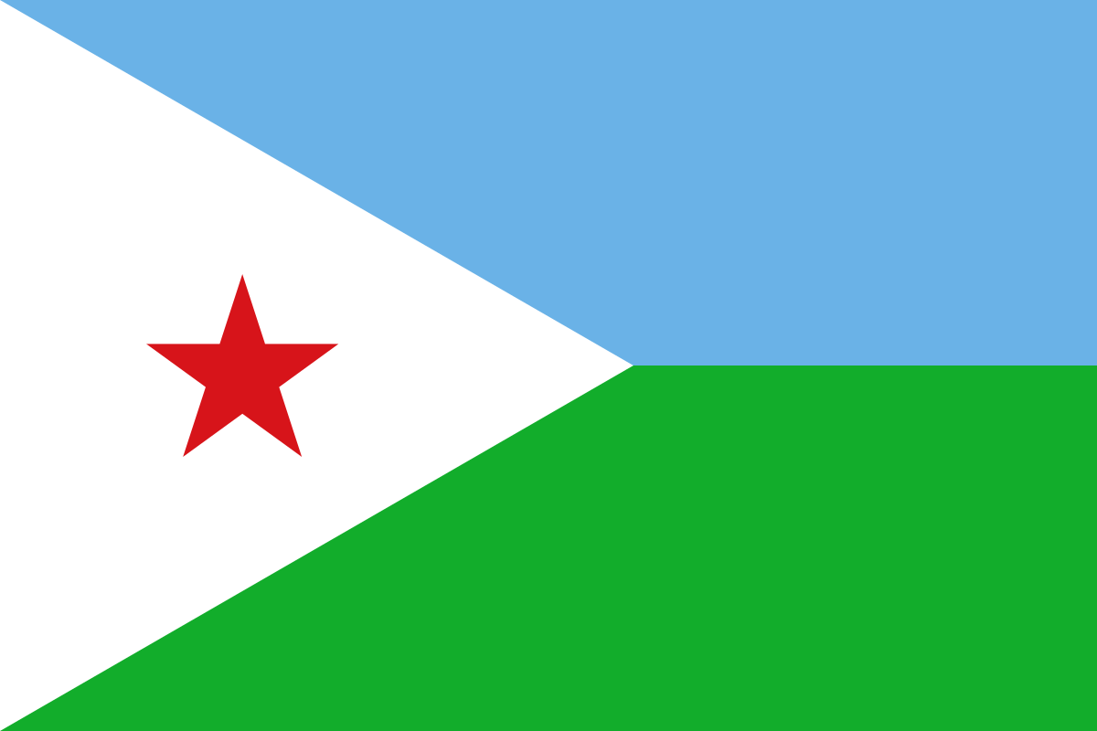 Travcour Visa & Legalisation Services Limited Djibouti Visa Application