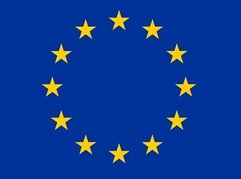 Travcour Visa & Legalisation Services Limited Schengen Visa Application