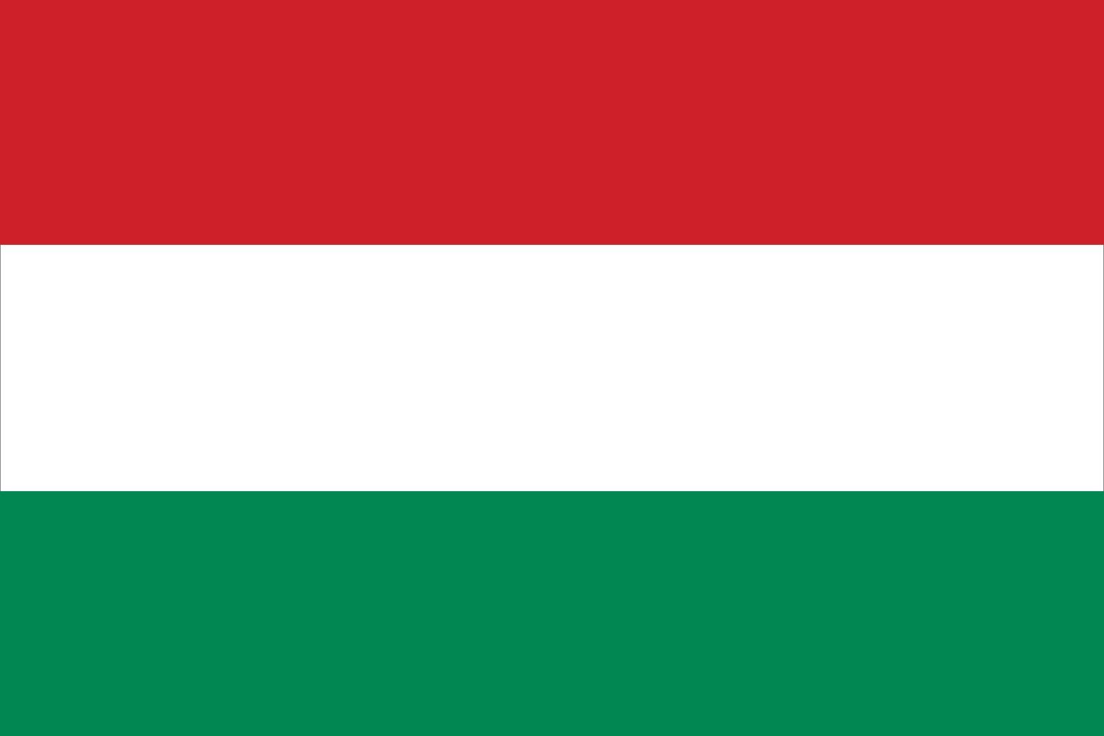 Travcour Visa & Legalisation Services Limited Hungary Visa Application