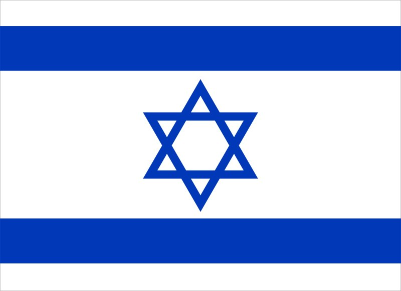 Travcour Visa & Legalisation Services Limited Israel Visa Application