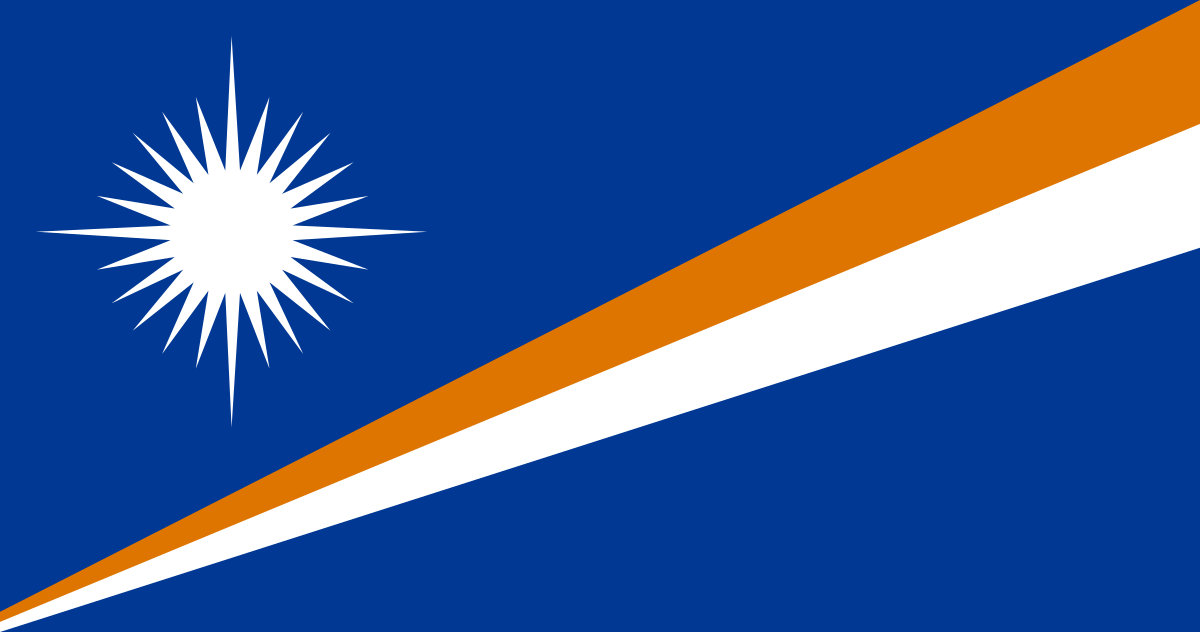 Travcour Visa & Legalisation Services Limited Marshall Islands Visa Application