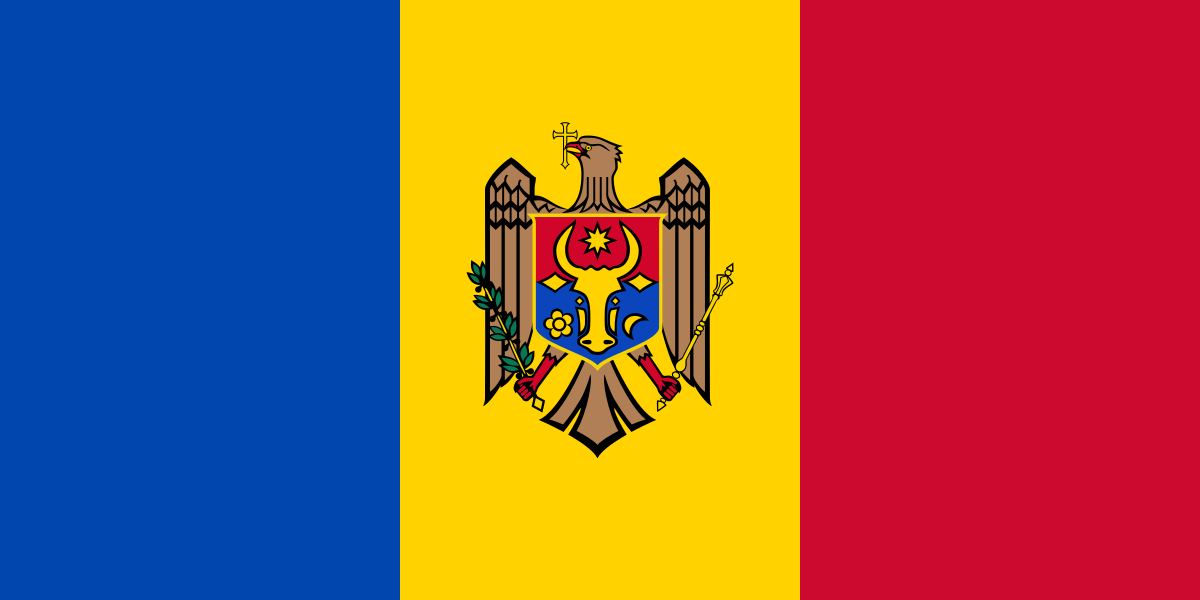Travcour Visa & Legalisation Services Limited Moldova Visa Application