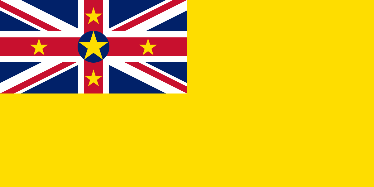 Travcour Visa & Legalisation Services Limited Niue Visa Application