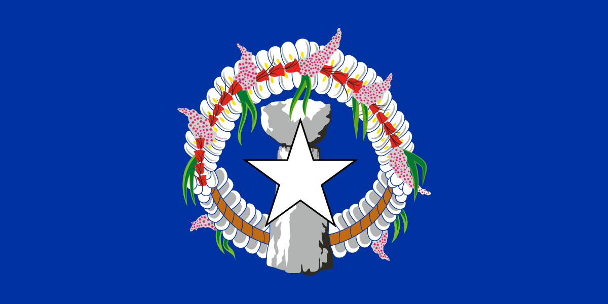 Travcour Visa & Legalisation Services Limited Northern Marianas Visa Application