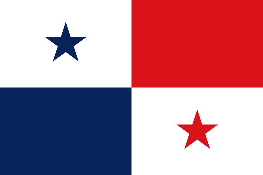 Travcour Visa & Legalisation Services Limited Panama Visa Application