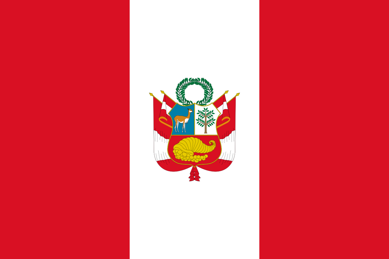 Travcour Visa & Legalisation Services Limited Peru Visa Application