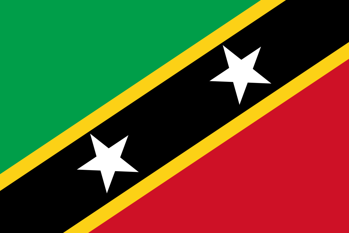 Travcour Visa & Legalisation Services Limited St Kitts & Nevis Visa Application