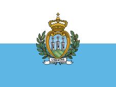 Travcour Visa & Legalisation Services Limited San Marino Visa Application