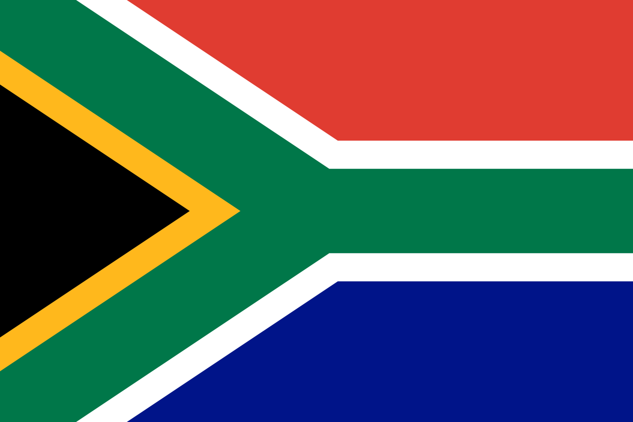 Travcour Visa & Legalisation Services Limited South Africa Visa Application
