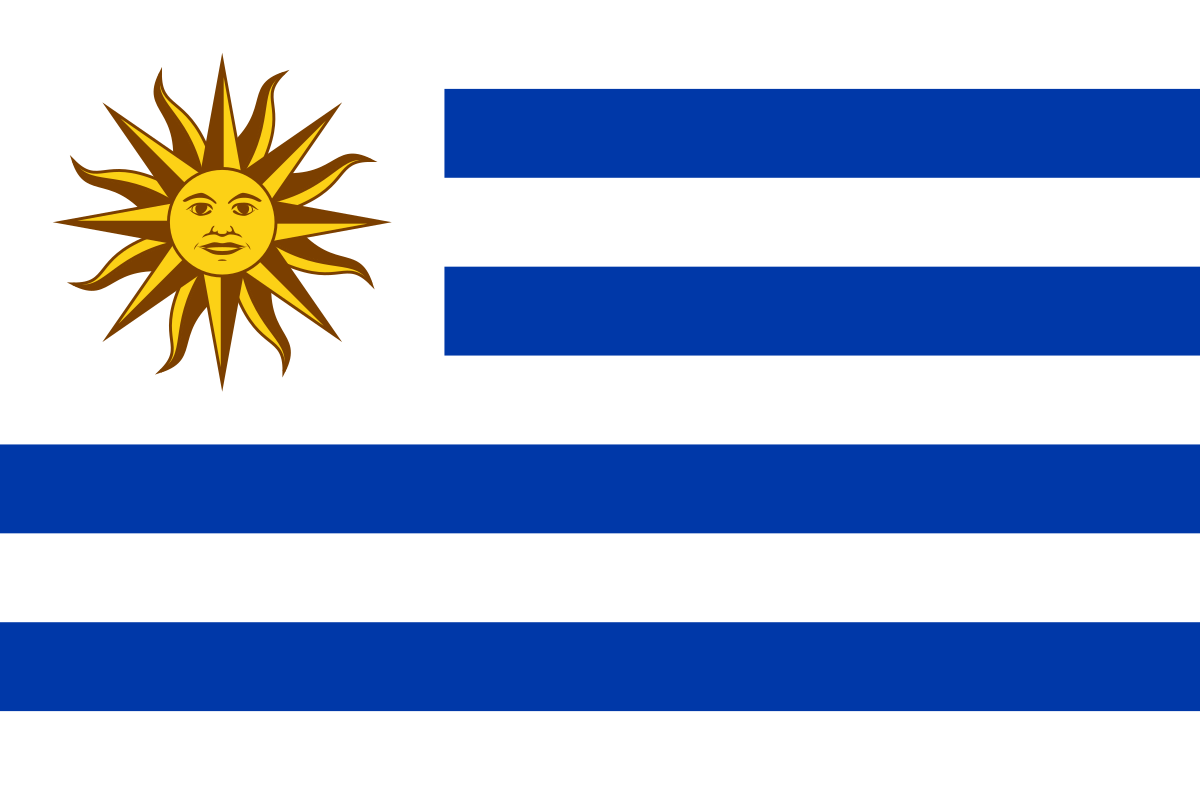 Read more about the article Uruguay Document Legalisation