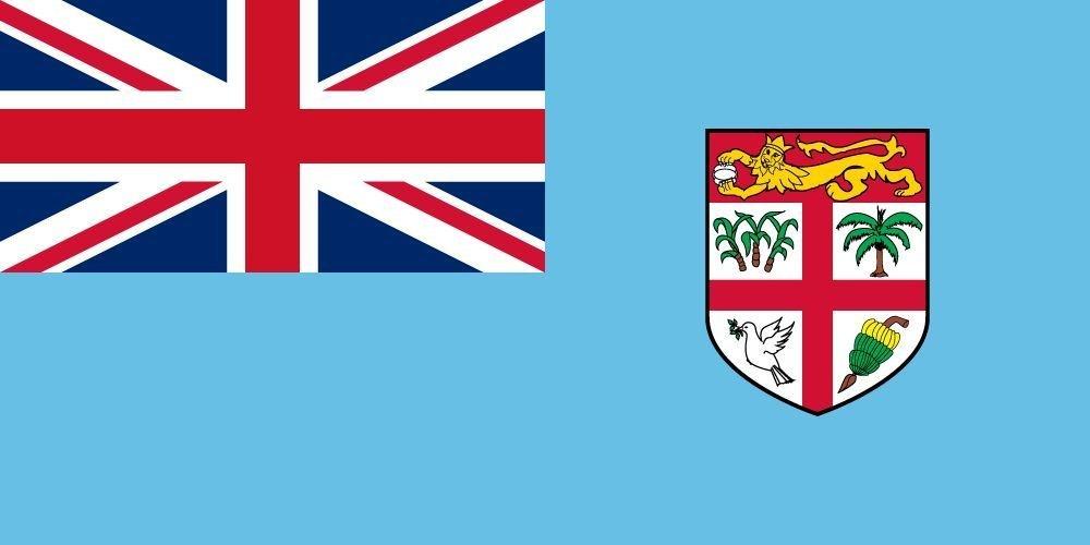 Travcour Visa & Legalisation Services Limited Fiji Visa Application