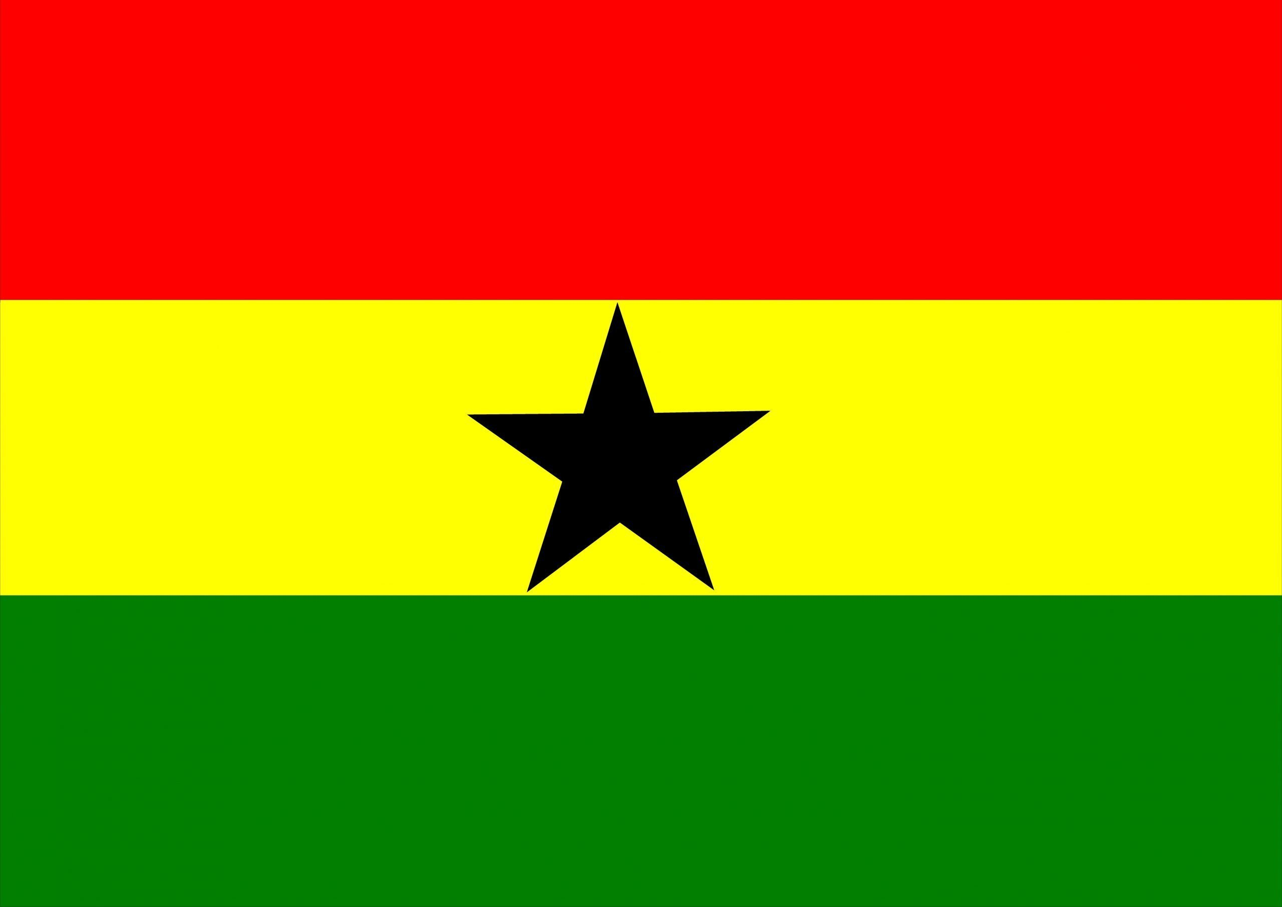 Travcour Visa & Legalisation Services Limited Ghana Visa Application