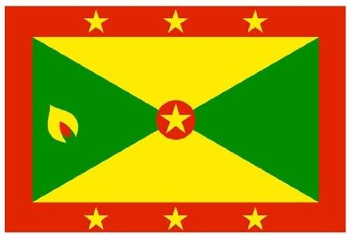 Travcour Visa & Legalisation Services Limited Grenada Visa Application