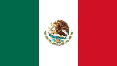 Travcour Visa & Legalisation Services Limited Mexico Visa Application