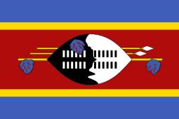 Travcour Visa & Legalisation Services Limited Swaziland Visa Application