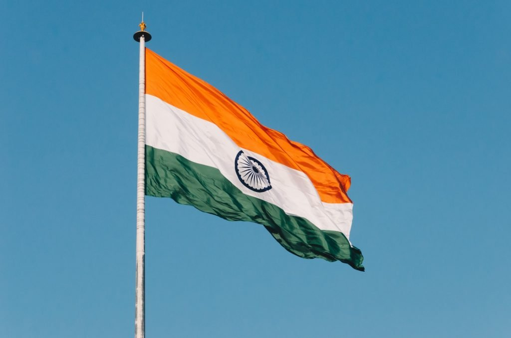 Indian Tourism Visa news